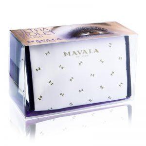 MAVALA Ultra Violet Purse Gift Set