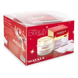 MAVALA Lovely Hands Pouch Gift Set