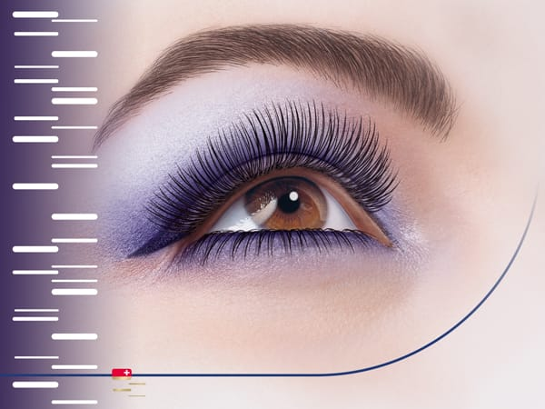 Eye Care & Beauty